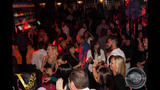 Vanity Nightclub in downtown Orlando - (3/12)