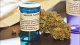 Medical Marijuana_4411151