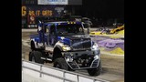 2014 Monster Jam at the Citrus Bowl - (23/25)