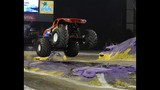 2014 Monster Jam at the Citrus Bowl - (21/25)