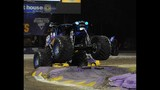2014 Monster Jam at the Citrus Bowl - (20/25)