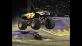 2014 Monster Jam at the Citrus Bowl - (19/25)