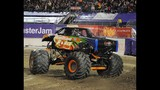 2014 Monster Jam at the Citrus Bowl - (16/25)