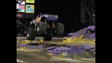 2014 Monster Jam at the Citrus Bowl - (14/25)