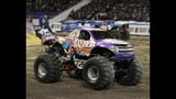 2014 Monster Jam at the Citrus Bowl - (25/25)