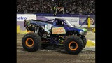 2014 Monster Jam at the Citrus Bowl - (15/25)