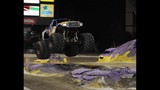 2014 Monster Jam at the Citrus Bowl - (24/25)