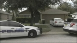 Photos: Oviedo attempted murder-suicide - (7/9)