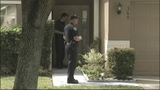 Photos: Oviedo attempted murder-suicide - (4/9)