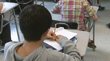 Preview: 9 Investigates Osceola County class size problems