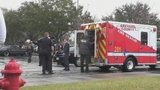 Photos: Eastern Florida State College shooting - (7/7)