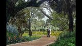 Bok Tower Gardens - Preserve the Legacy,… - (2/9)