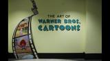 The Art of Warner Bros. Cartoons Exhibit Photos_4509470