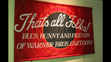 The Art of Warner Bros. Cartoons Exhibit Photos_4509469