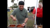 2014 Orlando Chili Cook-off & World Chili… - (15/25)