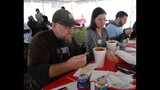 2014 Orlando Chili Cook-off & World Chili… - (12/25)