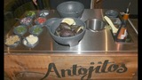 Antojitos at Universal CityWalk Orlando Review_4545954