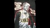 Photos: Roberto Clemente mural vandalism - (5/5)