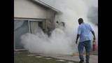 Photos: Car with race car engine crashes into home - (2/6)
