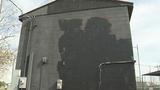 Photos: Roberto Clemente mural vandalism - (2/5)