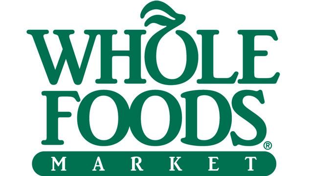 Whole Foods Lee Road