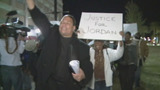 Photos: Michael Dunn verdict protests - (3/7)