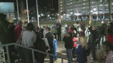 Photos: Michael Dunn verdict protests - (1/7)