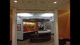 Photos: NICU at Winnie Palmer Hospital expands - (5/9)