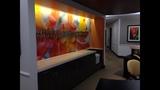 Photos: NICU at Winnie Palmer Hospital expands - (7/9)