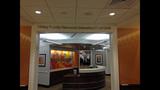Photos: NICU at Winnie Palmer Hospital expands - (2/9)