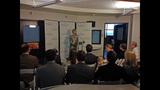 Photos: NICU at Winnie Palmer Hospital expands - (9/9)