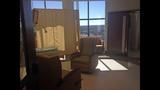 Photos: NICU at Winnie Palmer Hospital expands - (8/9)
