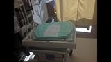 Photos: NICU at Winnie Palmer Hospital expands - (3/9)