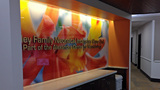 Photos: NICU at Winnie Palmer Hospital expands - (6/9)