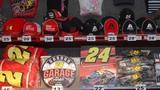 Photos: Daytona 500 - (4/12)