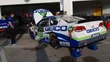 Photos: Daytona 500 - (5/12)