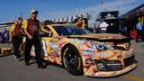 Photos: Daytona 500 - (8/12)