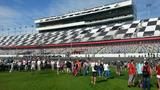 Photos: Daytona 500 - (6/12)