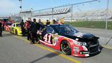 Photos: Daytona 500 - (2/12)