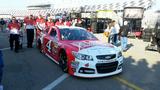Photos: Daytona 500 - (7/12)