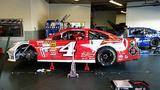 Photos: Daytona 500 - (9/12)