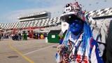 Photos: Daytona 500 - (10/12)