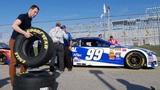 Photos: Daytona 500 - (11/12)