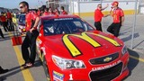 Photos: Daytona 500 - (3/12)
