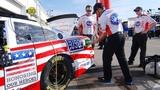 Photos: Daytona 500 - (12/12)