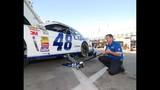 56th Daytona 500 - (8/25)