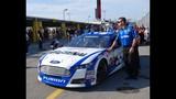 56th Daytona 500 - (2/25)