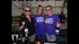 6th Annual Downtown Food & Wine Festival - (17/25)