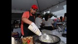 6th Annual Downtown Food & Wine Festival - (5/25)