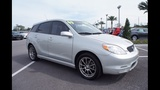 Toyota Pre-Owned Cars_4673752